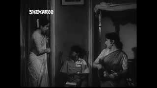 JA TO SE NAHIN BOLUUN KANHAIYYA- LATA JI -SHAILENDRA -SALIL  CHAUDHARY (PARIVAR 1956)