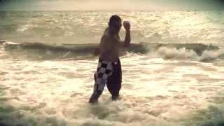 Meri Manus - (2014) Riki Kali - Official Video [HD]