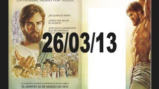 The video that you can not miss the most important event for the World!