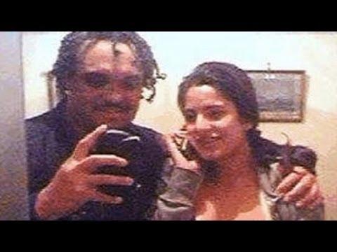 Katrina Kaif CAUGHT COZY with a PORN FILMAKER | SHOCKING |