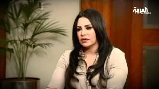 أحلام: مجوهراتي بالملايين وأنا ملكة قصف الجبهات! (الجزء الثاني)