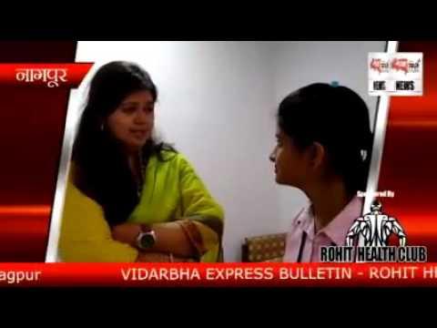 Xxx Mp4 Pankaja Munde Exclusive Interview 3gp Sex