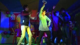 funniest drama on college life musical skit {2017)