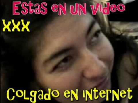 Xxx Mp4 Estas En Un Video XXX 3gp Sex