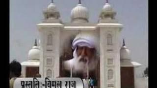 Jai Gurudev - Bhajan