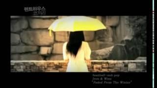 Searching for the Elephant - Jang Hyuk MV2