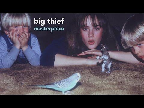 Xxx Mp4 Big Thief Paul 3gp Sex