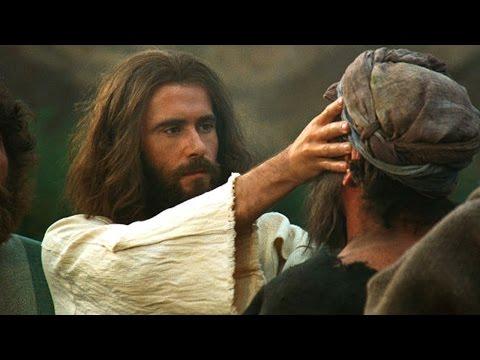 Xxx Mp4 Jesus Film Complete English HD 3gp Sex