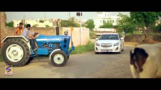 New Punjabi Songs 2016    Joban Sandhu    Jatt Mehkma    HD Latest Hits Punjabi Brand New Songs 2015