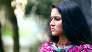 Anger Story | Bangla Natok | Promotional | Jon Kabir | Rafiath Rashid Mithila | Full HD | 2014