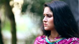 Anger Story | Bangla Natok | Promotional | Jon Kabir | Rafiath Rashid Mithila | Full HD | 2014