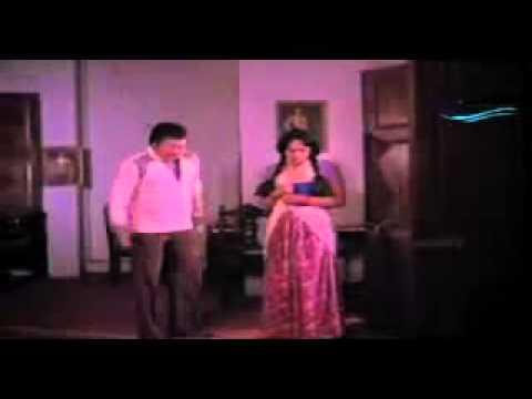 Xxx Mp4 Sexy Girl Raped HOT Janma Sathru Malayalam Film Video Dailymotion 3gp Sex