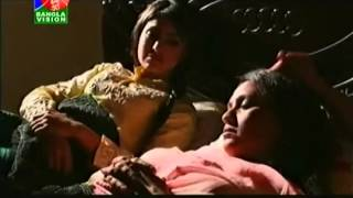 Bangla Natok 2016 Milar Baranda Part 1