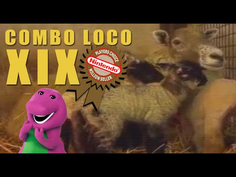 Xxx Mp4 Marito Baracus Combo Loco XIX 3gp Sex