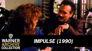 Impulse (Original Theatrical Trailer)