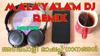 images Malayalam DJ Nonstop Songs