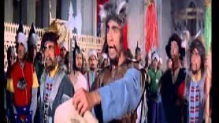 أكلم مين في مصر احمد مظهر.flv