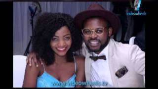 HIT JAM BREAKDOWN: FALZ THE BAHD GUY,