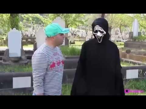 Türk işi korku filmi 3 SOW değil lan SAW TESTERE