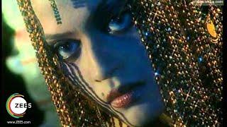 Nagin - Vaadon Ki Agnipariksha - Episode 16