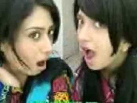Xxx Mp4 Pakistani Girls Beautiful Desi Girls 3gp Sex