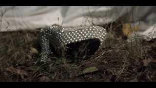 Jazmine Sullivan - Forever Don't Last (Official Video)