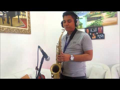 Xxx Mp4 Sonda Me Usa Me Aline Barros Tiago Lima Sax Cover 3gp Sex