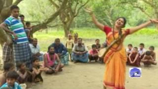 Dhanya Dhanya Boli Tare | ধন্য ধন্য বলি তারে | New Bengali Baul Song | Tirtha Thakur | Nirjharer