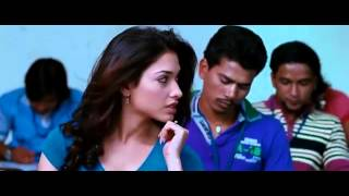 100 percent love song Infatuation 100% love mp3 songs
