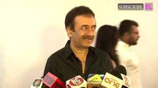 R  Madhavan's birthday bash   Part 1