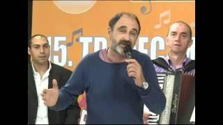 Dule Rajković   Osuđenik Uteks TV festival maj 2016