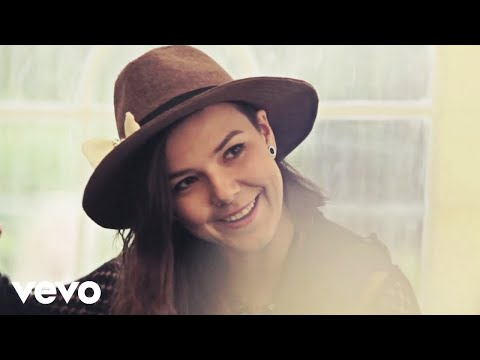 Of Monsters and Men - Mountain Sound (Official Video)