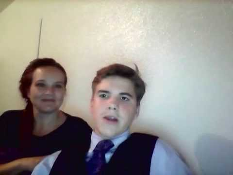 Xxx Mp4 Accent Tag American Mother And Son 3gp Sex