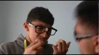 Soldiers Glee Video