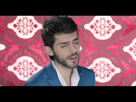 Goran Saleh Esta u Caran Official 2014