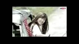 The Love Story/Jadine Tagalog  Movie