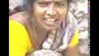 lakshmi aunty
