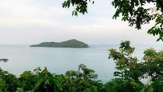 Thailand - Ko Lanta (June 2015) - 1080p