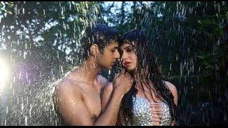 Hindi New Song 2015   Romantic Love Song Bollywood