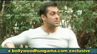 Salman Khan- Latest Interview after Veer-Part2.flv(uploaded by Ankur/joney)