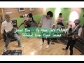 Download Lagu Jonas Blue - By Your Side Ft.RAYE Cover Eight Second