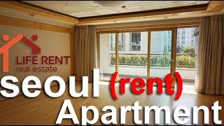 www.liferentrealty.com//Luxury house(apartment) in seoul korear(rent)