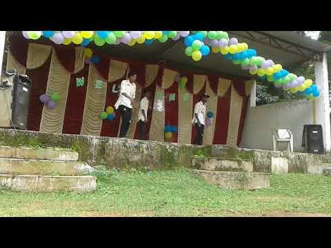 Xxx Mp4 Bou Mariba Kmv College Dance 3gp Sex