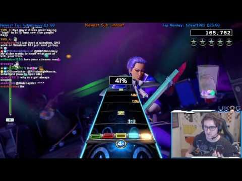 Xxx Mp4 Hot For Teacher Van Halen 100 FC 3gp Sex