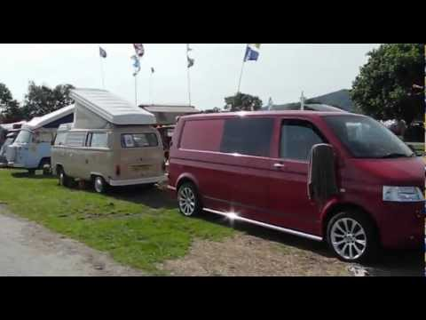 Xxx Mp4 Preview This Is England BUSFEST MALVERN 2012 Mov 3gp Sex