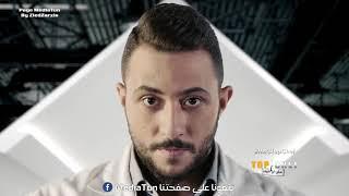 Top chef Arabe MBC Saison 2 épisode 1  توب شاف الموسم الثاني الحلقة الأولى