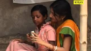 New Bengali Folk Song | Onek Sadher Moyna Amar | Bengali Lokgeet