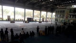 RM Rakib Hasan Championship Video 2017