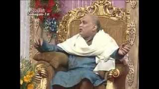 Delhi Samagam Episode 5 Part 1 (1).3gp