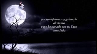 Luna - Gianni Togni ( en Español)